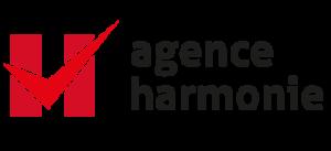 Agence Harmonie